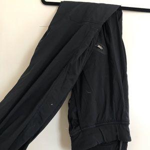 Lululemon   dance pant (men)